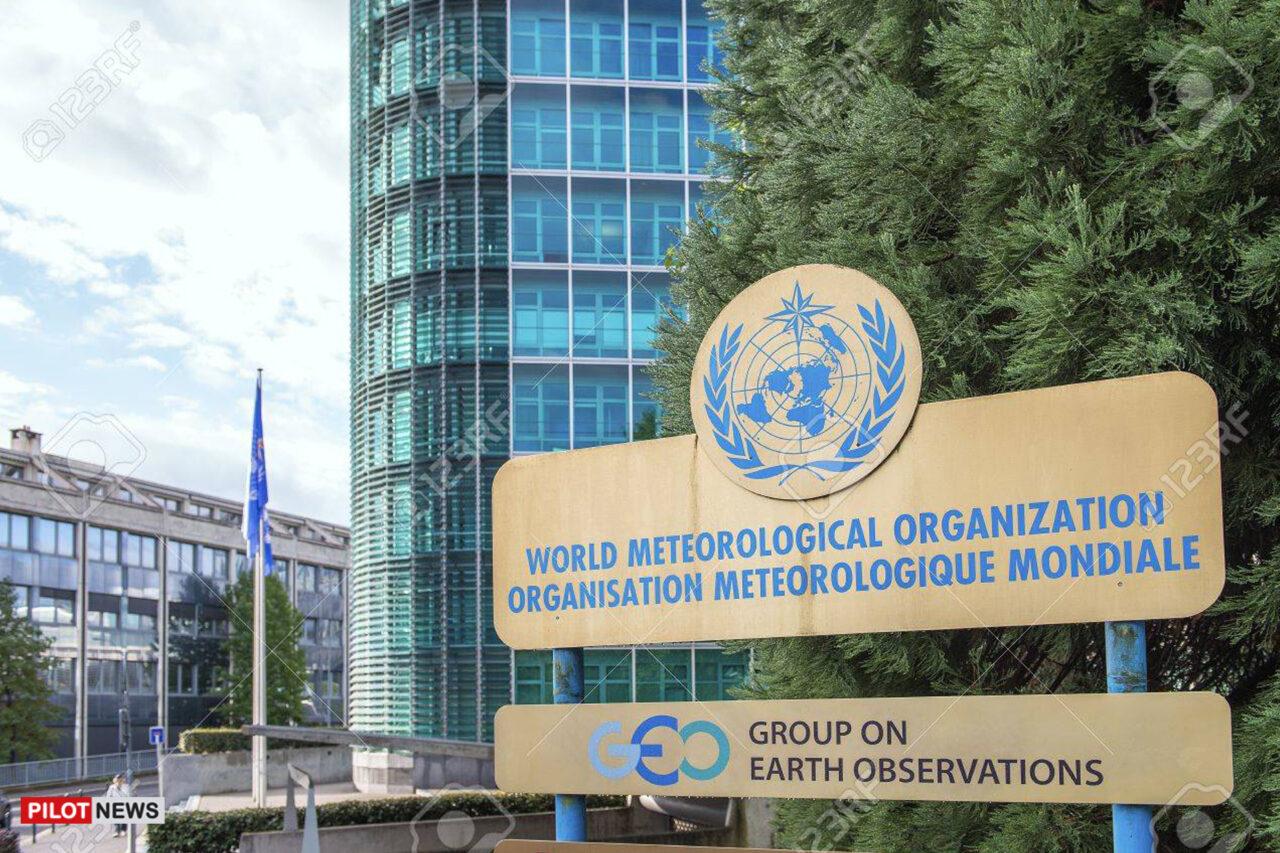 https://www.westafricanpilotnews.com/wp-content/uploads/2021/09/WMO-building-of-the-world-meteorological-organization-wmo-in-geneva-switzerland_file-1280x853.jpg