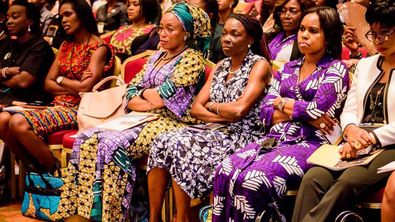 https://www.westafricanpilotnews.com/wp-content/uploads/2021/09/Women-conference-gender-equity_file-1280x720.jpg