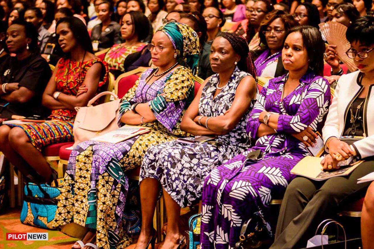 https://www.westafricanpilotnews.com/wp-content/uploads/2021/09/Women-conference-gender-equity_file-1280x853.jpg
