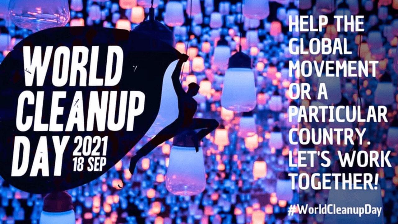https://www.westafricanpilotnews.com/wp-content/uploads/2021/09/World-Clean-Up-Day-September-18-2021-1280x720.jpg