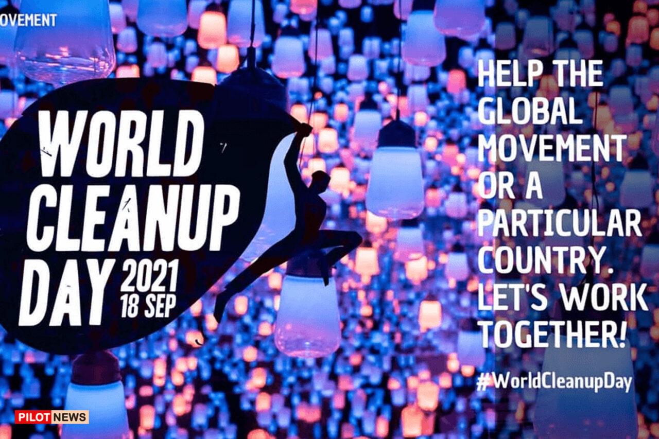 https://www.westafricanpilotnews.com/wp-content/uploads/2021/09/World-Clean-Up-Day-September-18-2021-1280x853.jpg