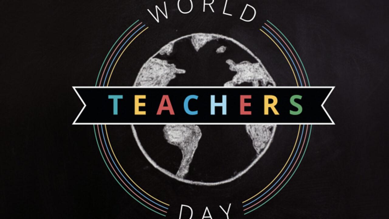https://www.westafricanpilotnews.com/wp-content/uploads/2021/09/World-Teachers-Day-2021_file-1280x720.jpg