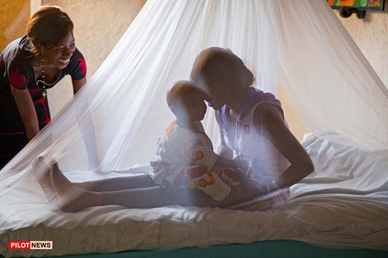 https://www.westafricanpilotnews.com/wp-content/uploads/2021/09/mother-and-child-mosquito-net_file-1280x853.jpg