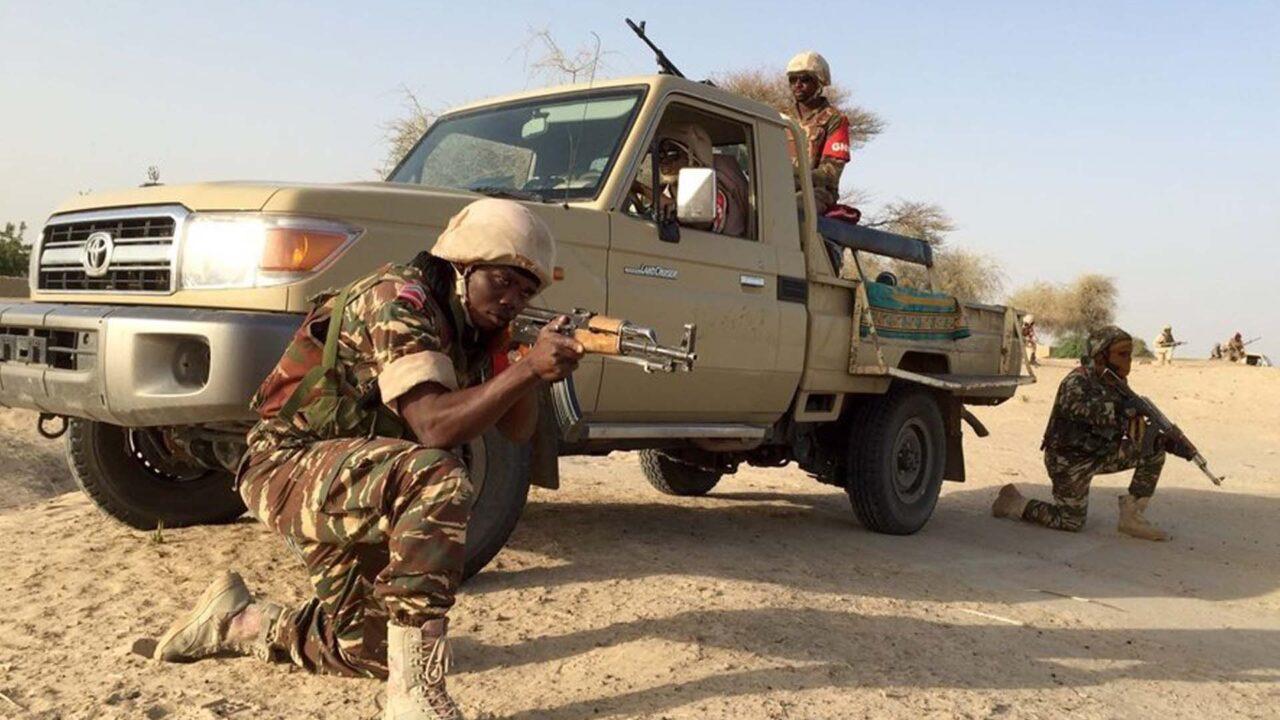 https://www.westafricanpilotnews.com/wp-content/uploads/2021/09/nigerian_army_boko_haram_demonstration_file-1280x720.jpg