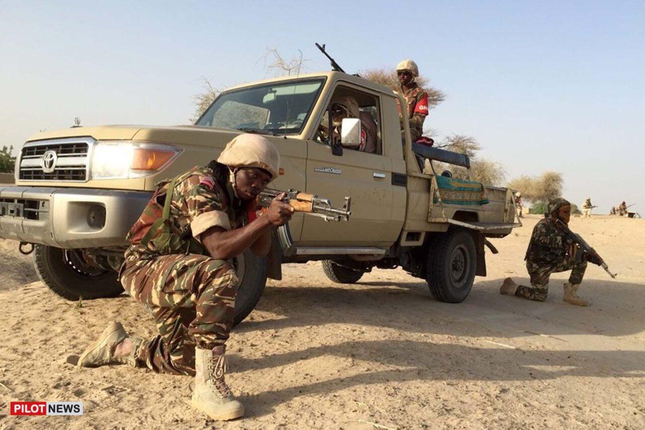 https://www.westafricanpilotnews.com/wp-content/uploads/2021/09/nigerian_army_boko_haram_demonstration_file-1280x853.jpg