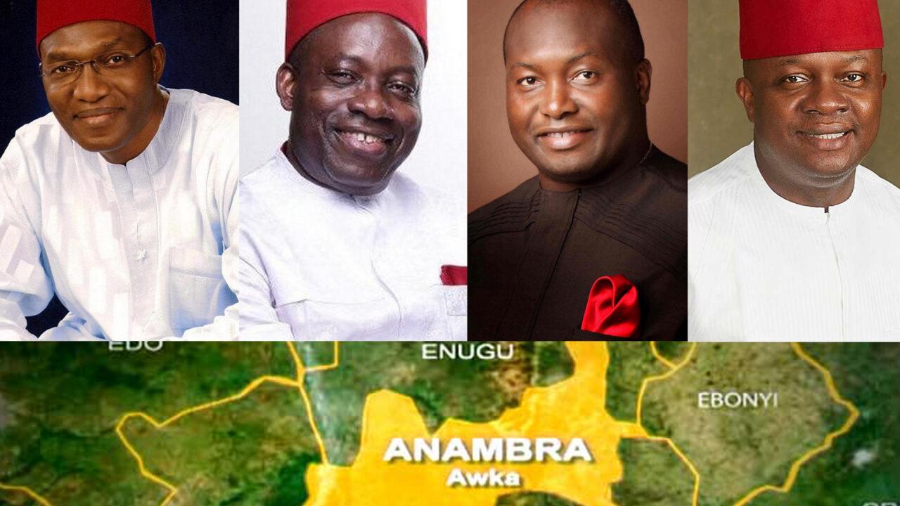 https://www.westafricanpilotnews.com/wp-content/uploads/2021/10/Anambra-2021-guber-election-candidates-Uba-Ozigboh-Ubah-Soludo-images-1280x720.jpg