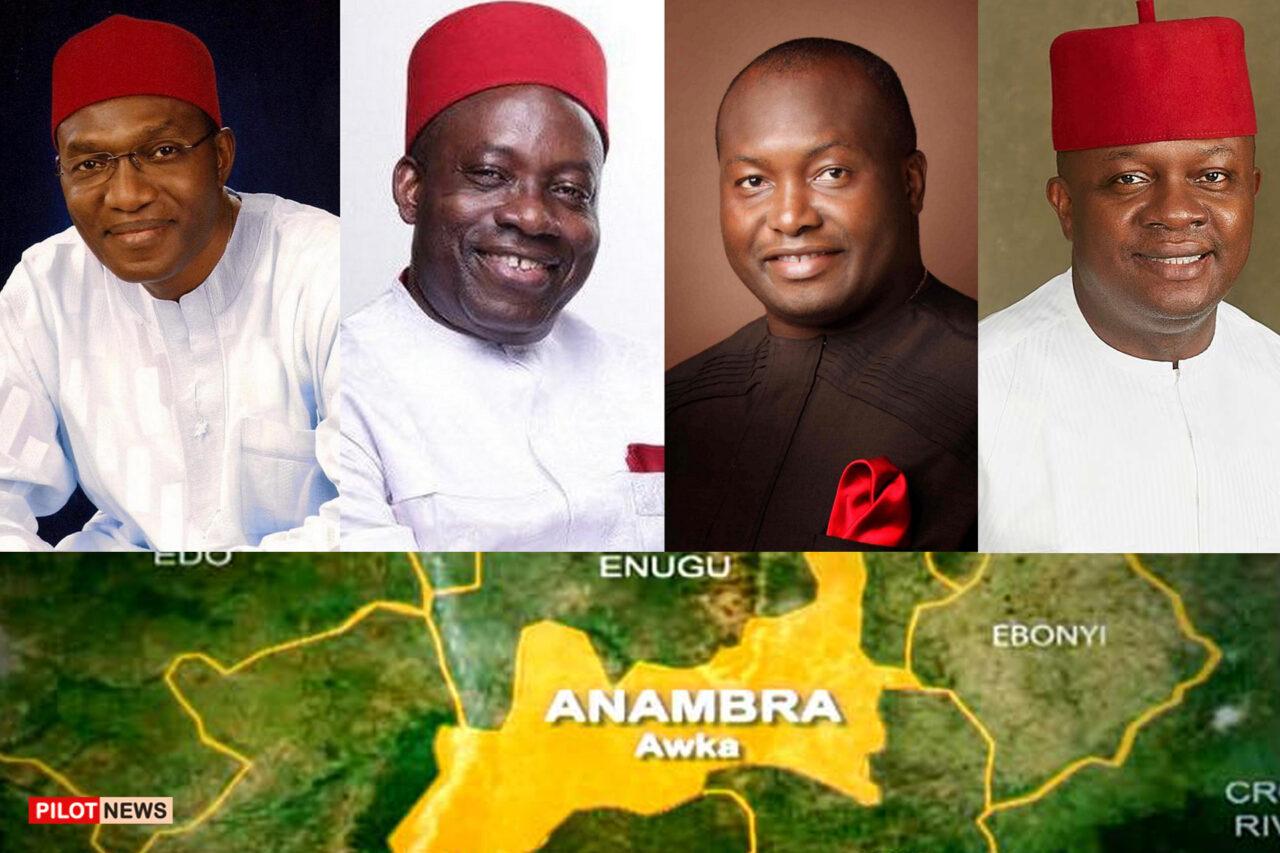 https://www.westafricanpilotnews.com/wp-content/uploads/2021/10/Anambra-2021-guber-election-candidates-Uba-Ozigboh-Ubah-Soludo-images-1280x853.jpg