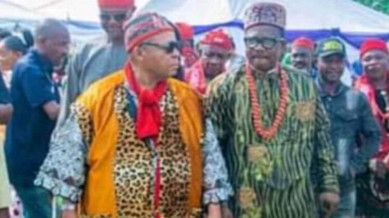 https://www.westafricanpilotnews.com/wp-content/uploads/2021/10/Assasination-Two-traditional-rulers-Eze-Sampson-Osunwa-left-with-Eze-Anayochukwu-Duruburou-rightrulers-killed-in-Imo-state-1280x720.jpg