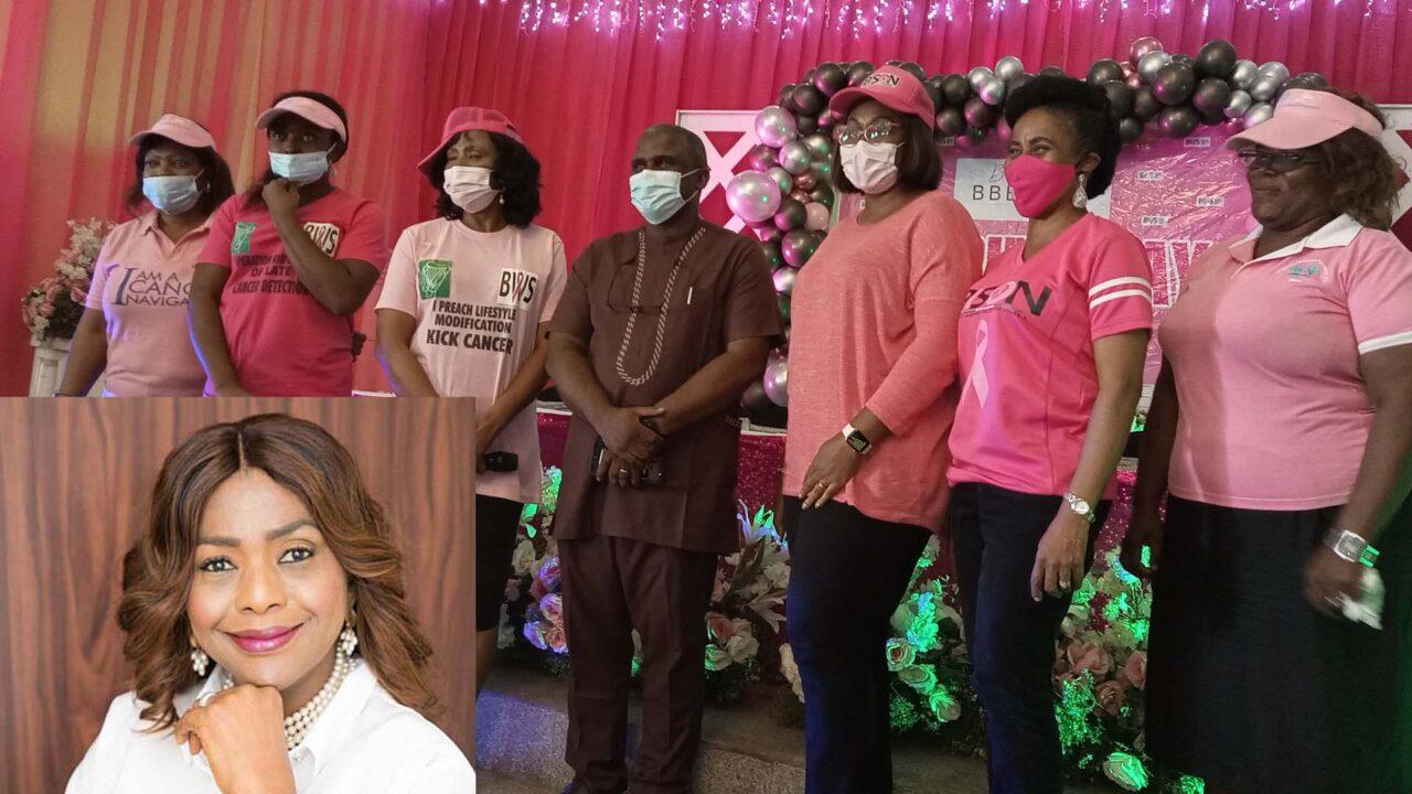 https://www.westafricanpilotnews.com/wp-content/uploads/2021/10/BWS-Breast-Without-Spot-Enugu-Prof.-Ifeoma-Okoye-insert-1280x720.jpg