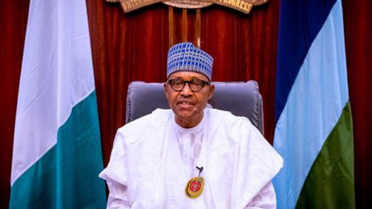 https://www.westafricanpilotnews.com/wp-content/uploads/2021/10/Buhari-on-Nigeria-at-61-930-21-1280x720.jpg