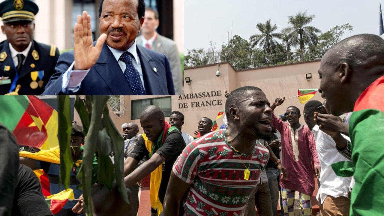 https://www.westafricanpilotnews.com/wp-content/uploads/2021/10/Cameroon-supporters-of-President-Paul-Biya_file-1280x720.jpg