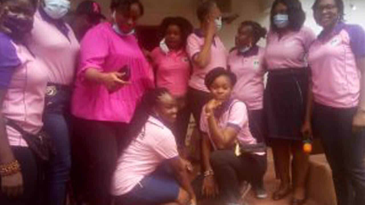 https://www.westafricanpilotnews.com/wp-content/uploads/2021/10/Cancer-Association-Screens-Women-for-Breast-Cervical-cancer-in-Enugu-10-23-21-1280x720.jpg