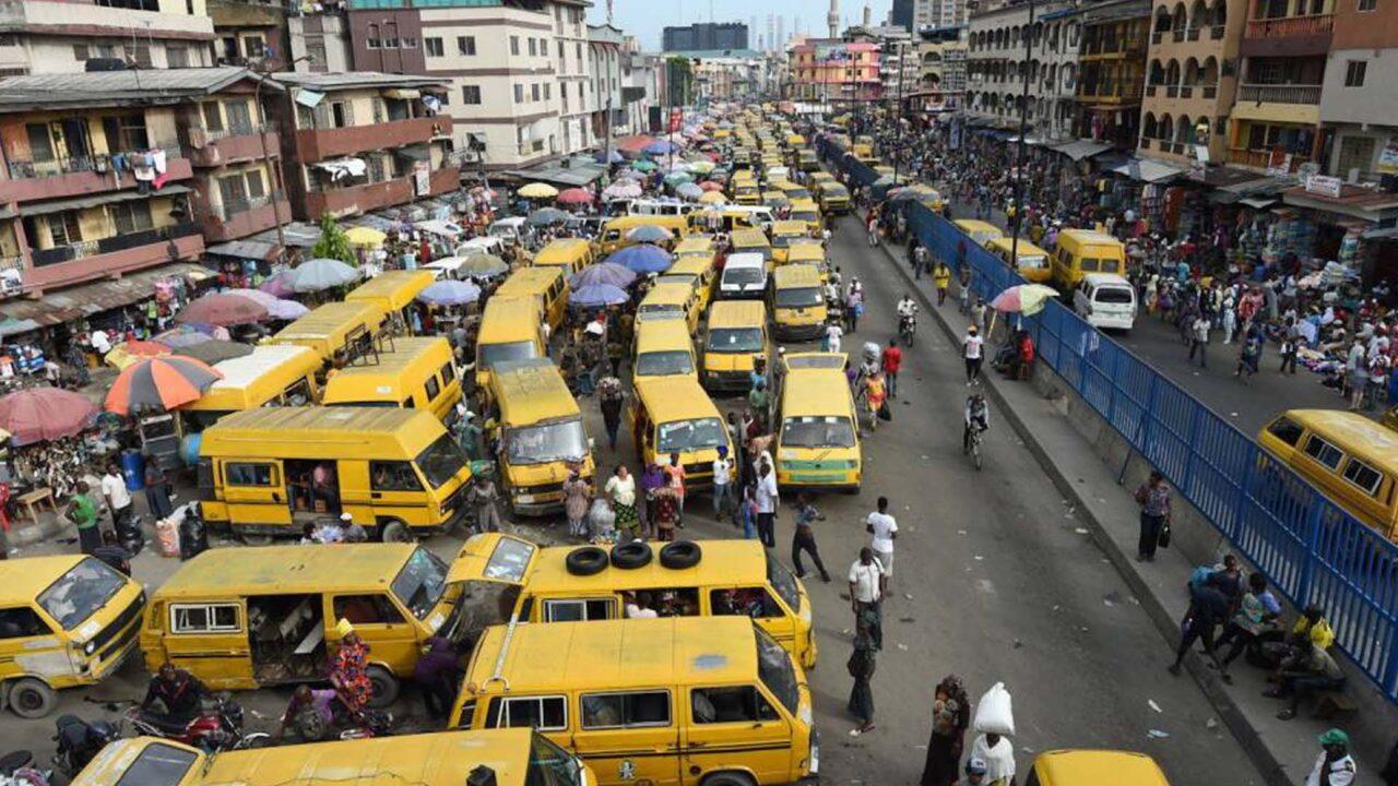 https://www.westafricanpilotnews.com/wp-content/uploads/2021/10/Chaos-in-Lagos-Nigeria-street_file-1280x720.jpg