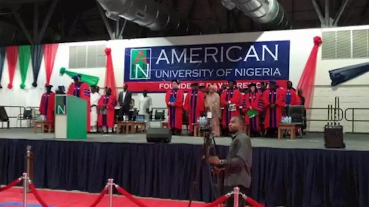 https://www.westafricanpilotnews.com/wp-content/uploads/2021/10/Chibok-Girls-57-gain-admission-to-American-University-Yola-10-20-21-1280x720.jpg