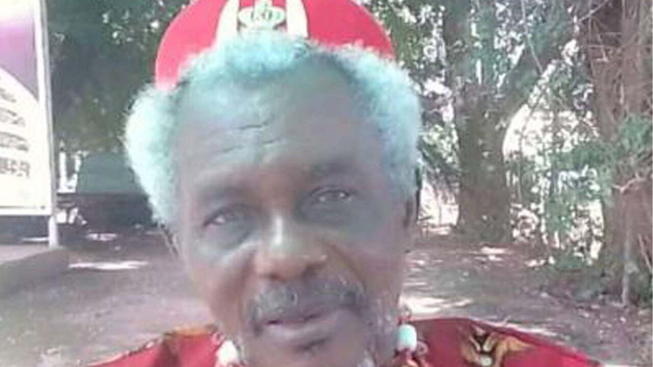 https://www.westafricanpilotnews.com/wp-content/uploads/2021/10/Chief-Christopher-Okwor_File-1280x720.jpg