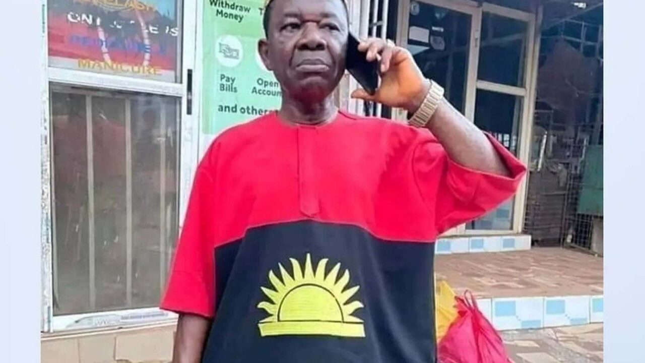 https://www.westafricanpilotnews.com/wp-content/uploads/2021/10/Chiwetalu-Agu-arrested-for-alledgedly-soliciting-support-for-IPOBg-1280x720.jpg