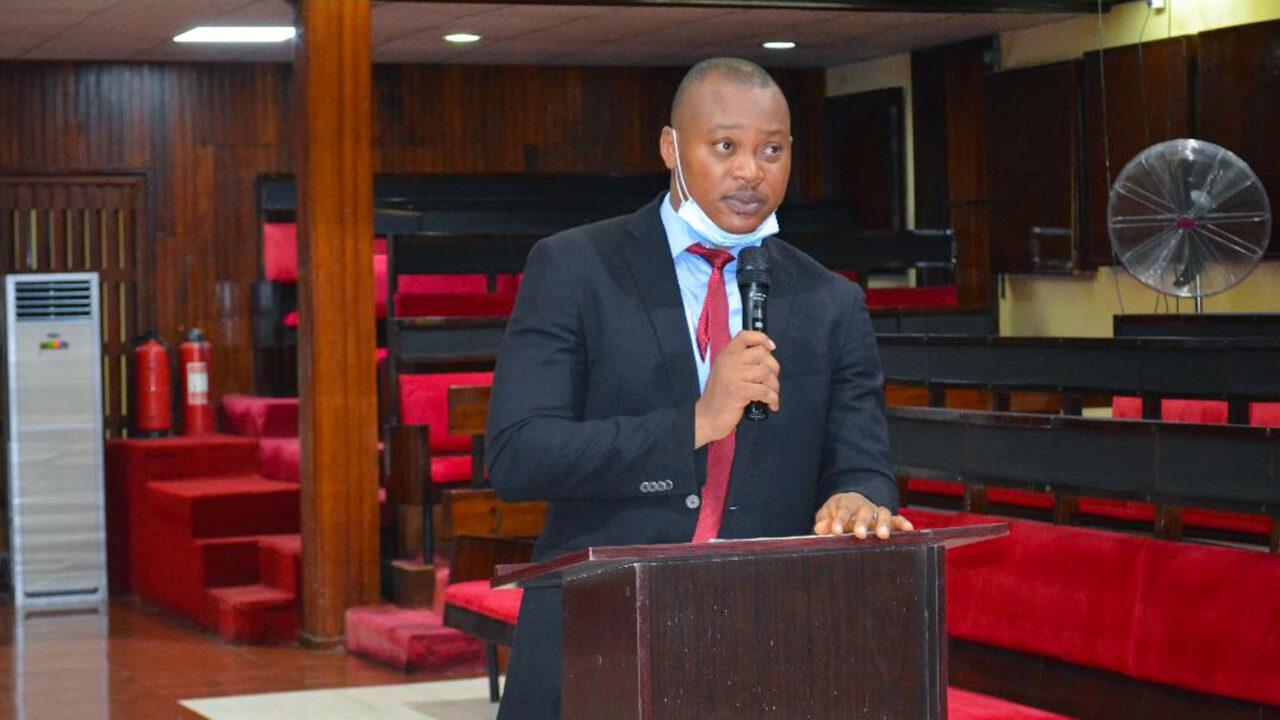 https://www.westafricanpilotnews.com/wp-content/uploads/2021/10/Chukwuemeka-Nnam-Enugu-state-Commissioner-for-lands-and-urban-development_WAP-1280x720.jpg
