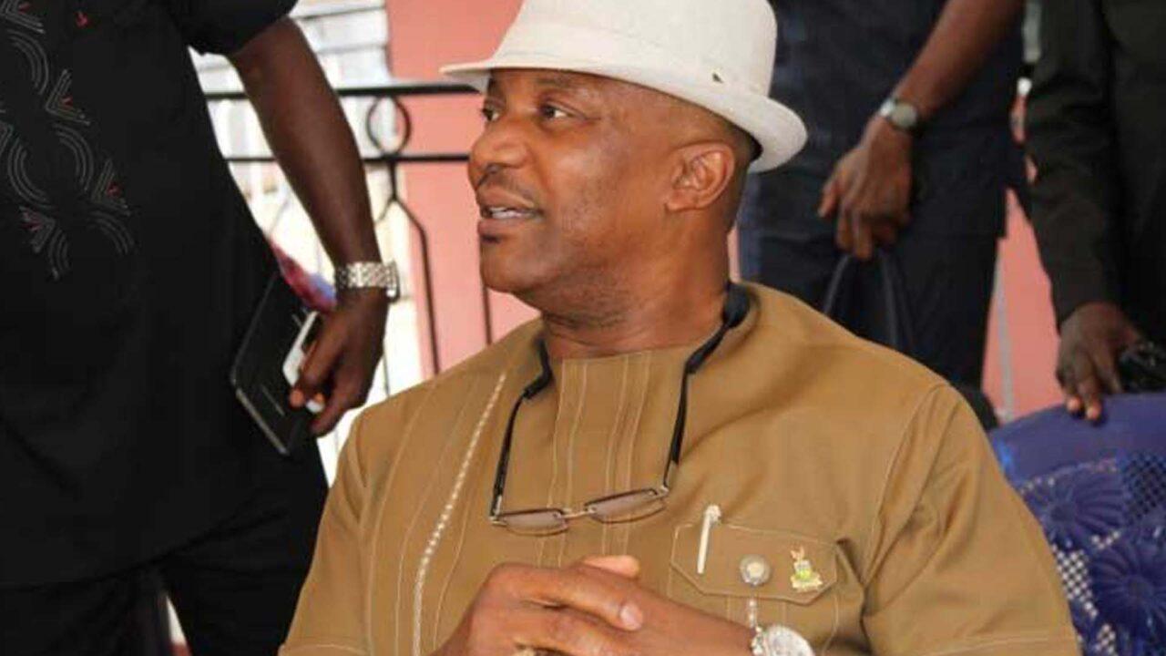 https://www.westafricanpilotnews.com/wp-content/uploads/2021/10/DR.-Nkem-Okeke-Deputy-Governor-Anambra-State_file-1280x720.jpg