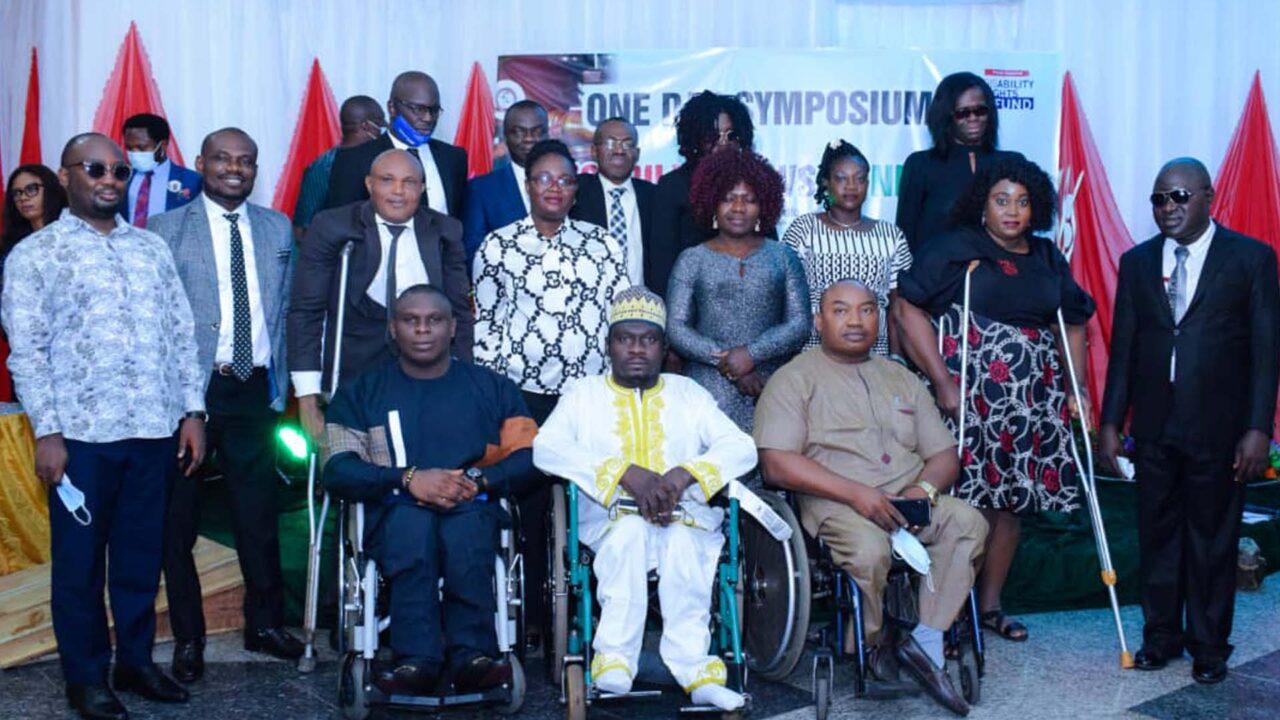 https://www.westafricanpilotnews.com/wp-content/uploads/2021/10/Disabilities-Lawyers-with-Disabilities-10-5-21-1280x720.jpg