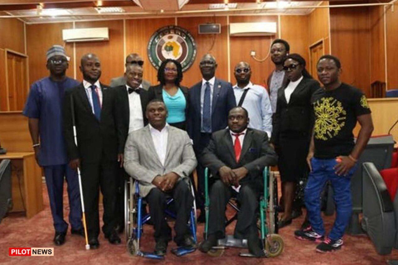 https://www.westafricanpilotnews.com/wp-content/uploads/2021/10/Disability-Lawyers-with-Disabilities-Forum-Nigeria_file-1280x853.jpg