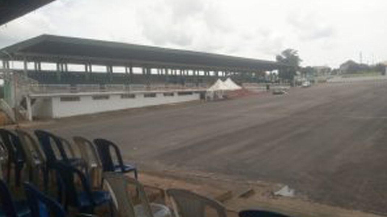 https://www.westafricanpilotnews.com/wp-content/uploads/2021/10/Ekwueme-Square-Awka-empty-on-Nigeria-@-61-1280x720.jpg