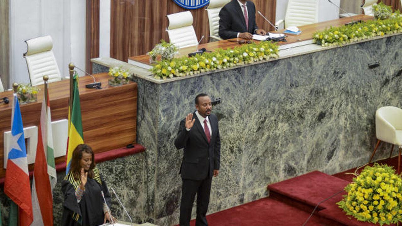 https://www.westafricanpilotnews.com/wp-content/uploads/2021/10/Ethiopians-incumbent-Prime-Minister-sworn-in-for-a-second-term_10-4-21-1280x720.jpg