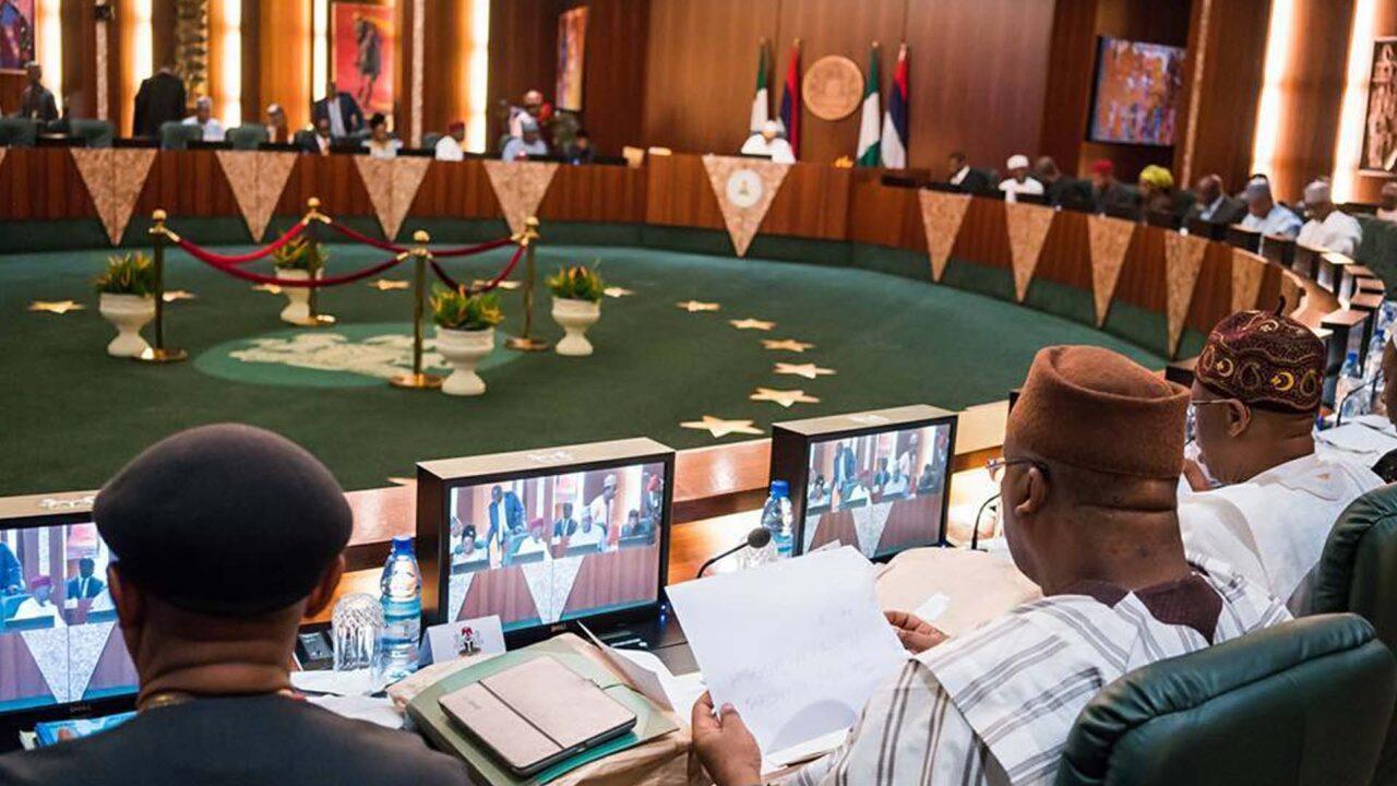 https://www.westafricanpilotnews.com/wp-content/uploads/2021/10/FEC-approves-new-bill_file-1280x720.jpg