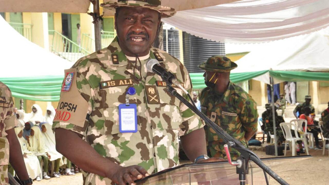 https://www.westafricanpilotnews.com/wp-content/uploads/2021/10/General-Ibrahim-Ali_file-1280x720.jpg