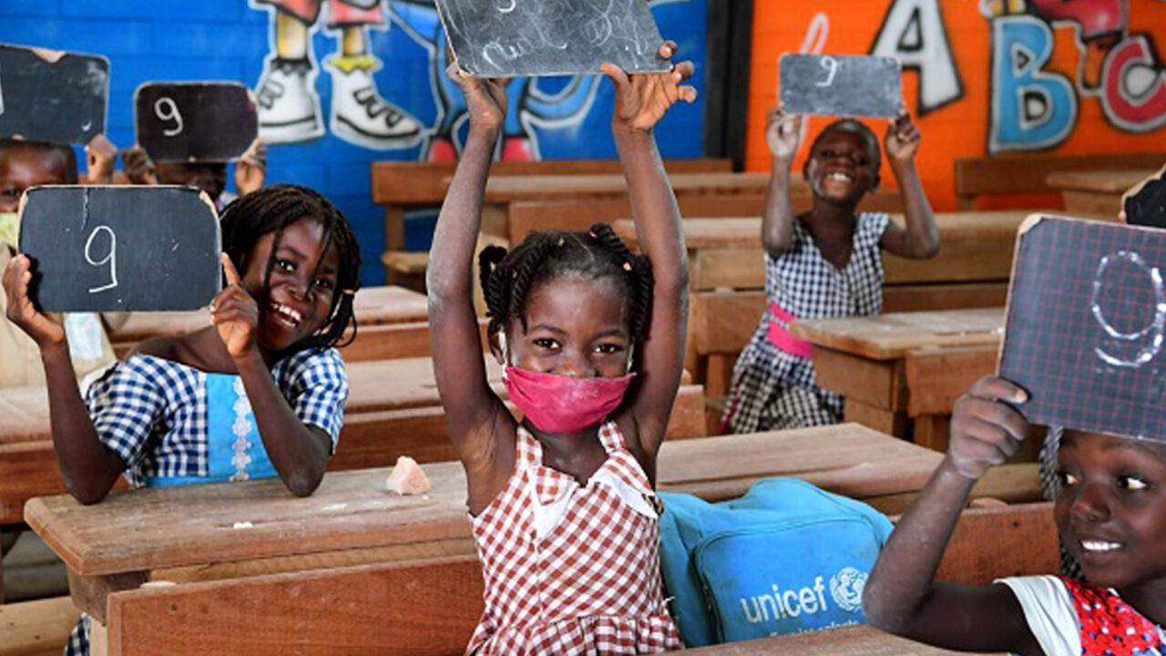 https://www.westafricanpilotnews.com/wp-content/uploads/2021/10/Girl-Child_Day-UN-2021-1280x720.jpg