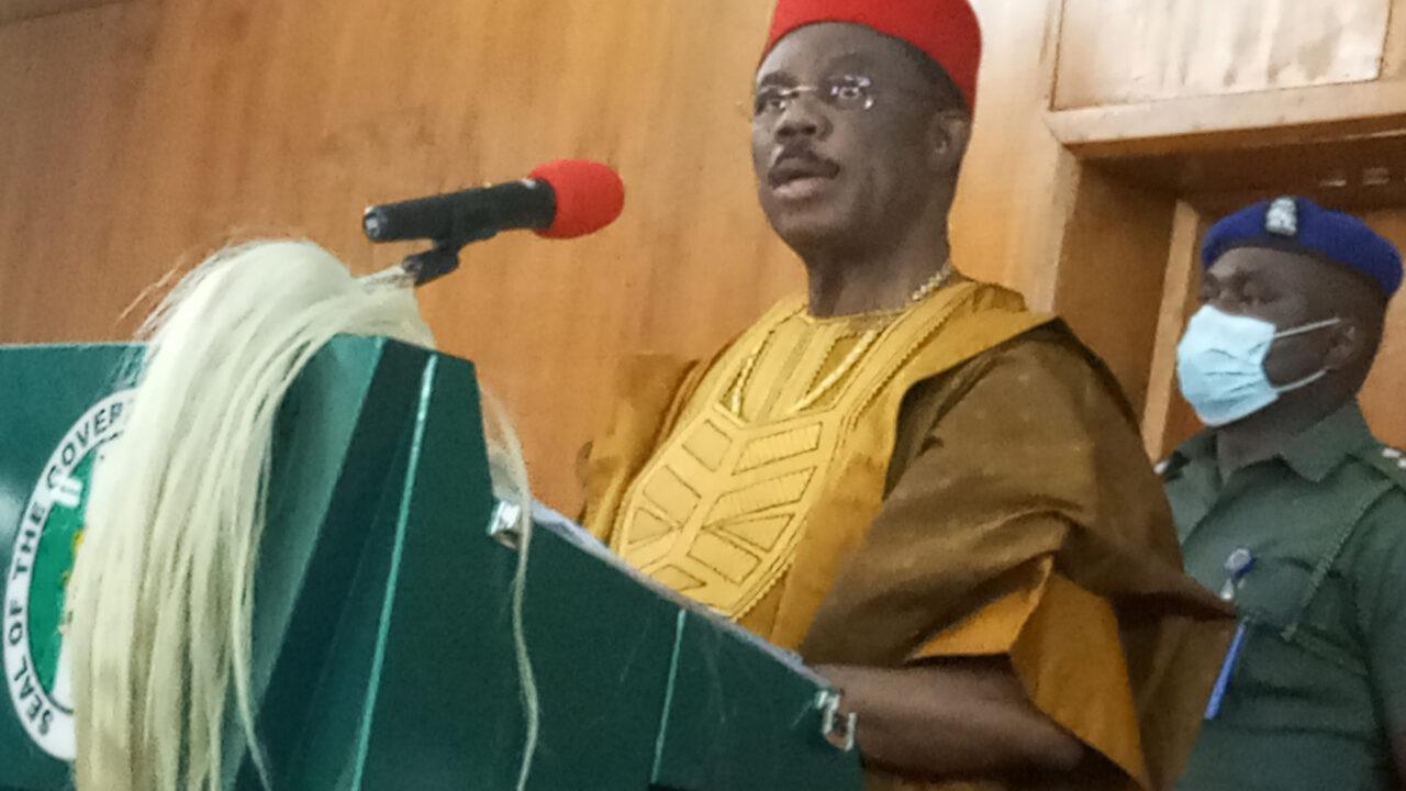 https://www.westafricanpilotnews.com/wp-content/uploads/2021/10/Governor-Obiano-during-2022-budget-presentation-today-October-14-2021_WAP-1280x720.jpg