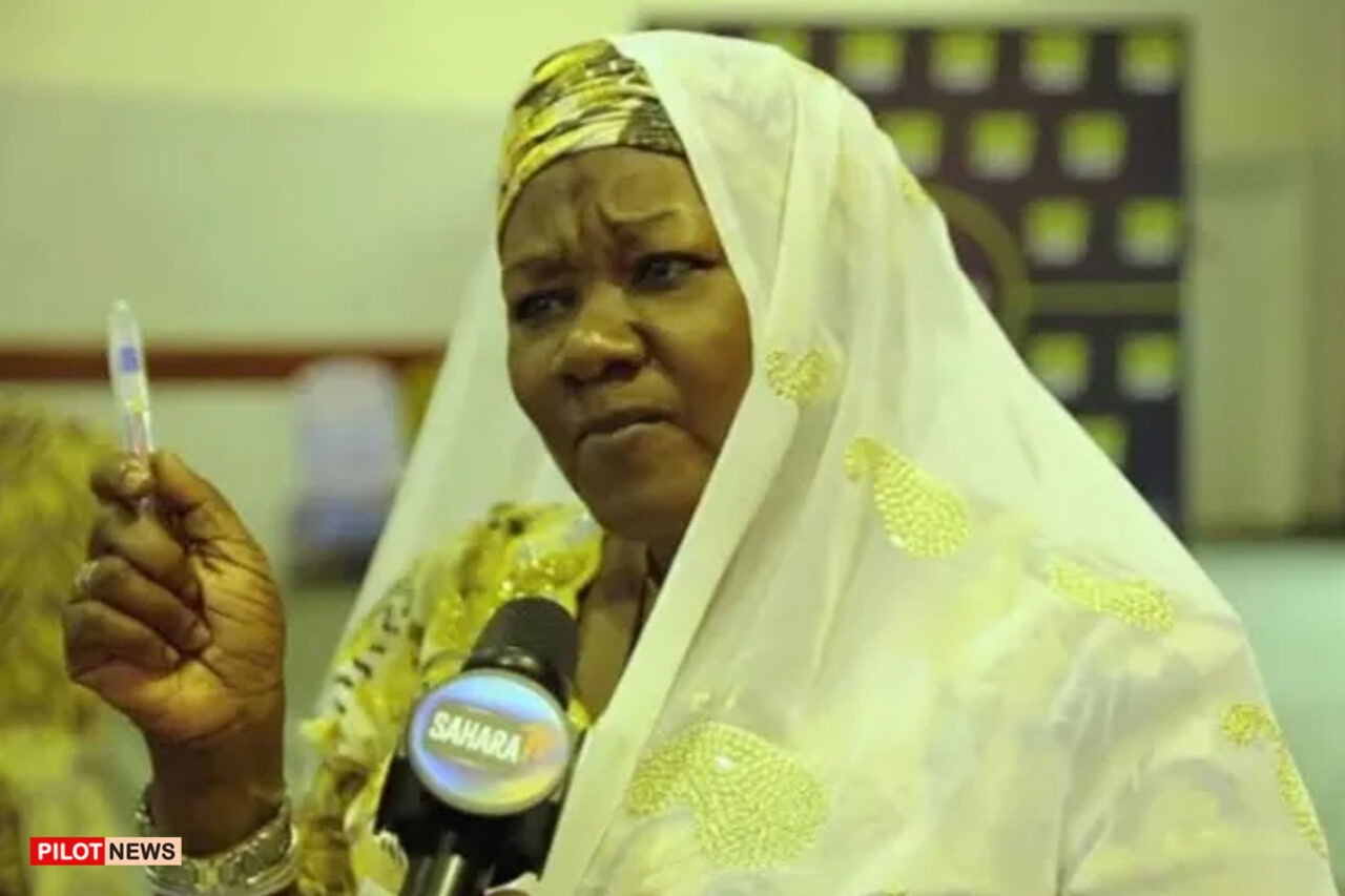 https://www.westafricanpilotnews.com/wp-content/uploads/2021/10/Hajiya-Hamsatu-Allamin_file-1280x853.jpg