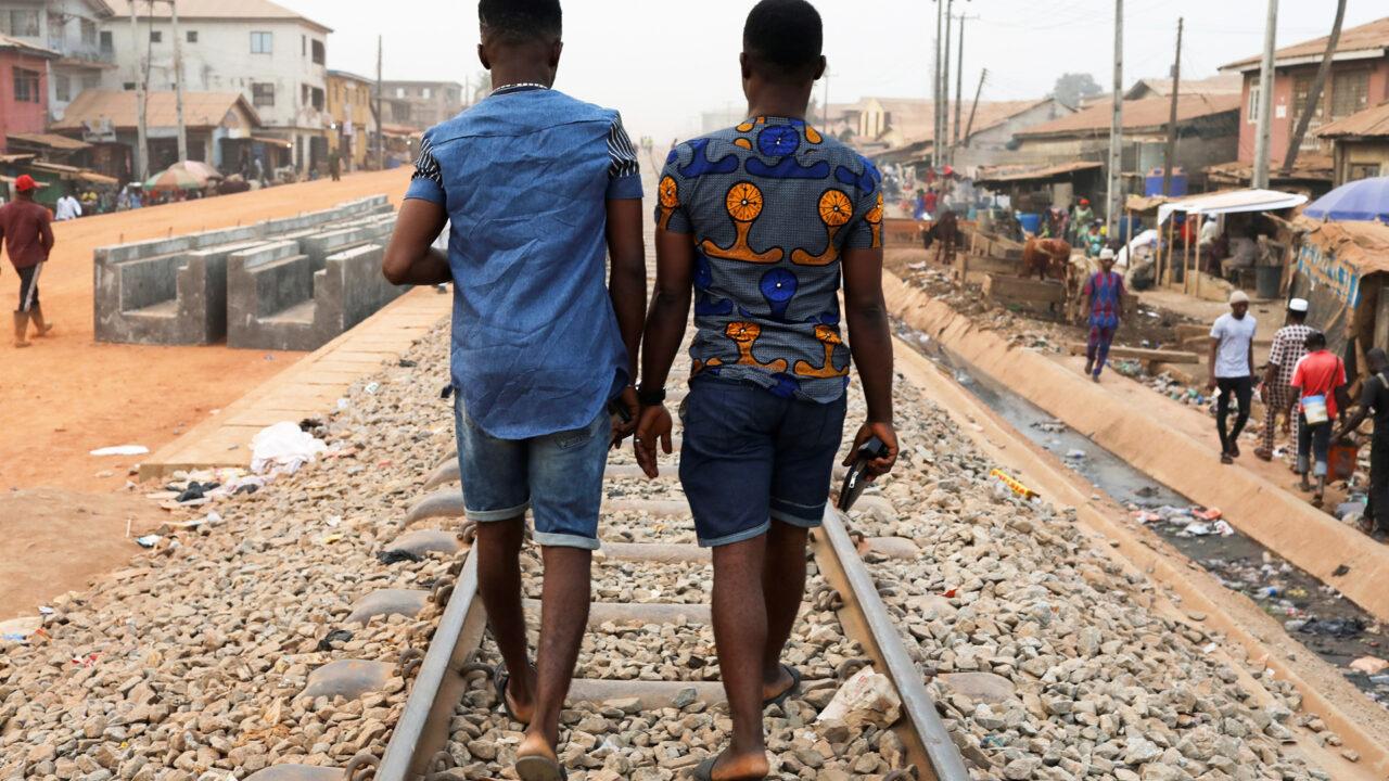 https://www.westafricanpilotnews.com/wp-content/uploads/2021/10/Homosexuality-nigeria-chris-agiriga-jm_file-1280x720.jpg