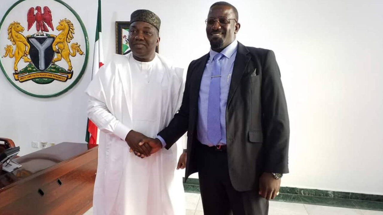 https://www.westafricanpilotnews.com/wp-content/uploads/2021/10/Josef-Onoh-shakes-hand-with-Governor-Ugwuanyi-following-his-appointment-as-ECTDA-chairman-1280x720.jpg