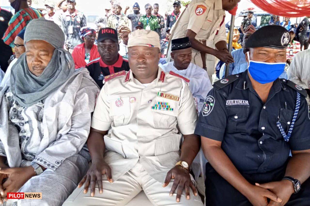 https://www.westafricanpilotnews.com/wp-content/uploads/2021/10/Joshua-Osatimehin-President-Nigerian-Hunters-Club_file-1280x853.jpg
