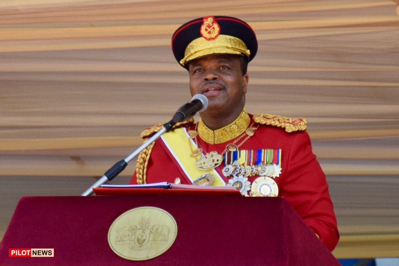 https://www.westafricanpilotnews.com/wp-content/uploads/2021/10/King-Mswati-III-of-Swaziland_Britannica-1280x853.jpg