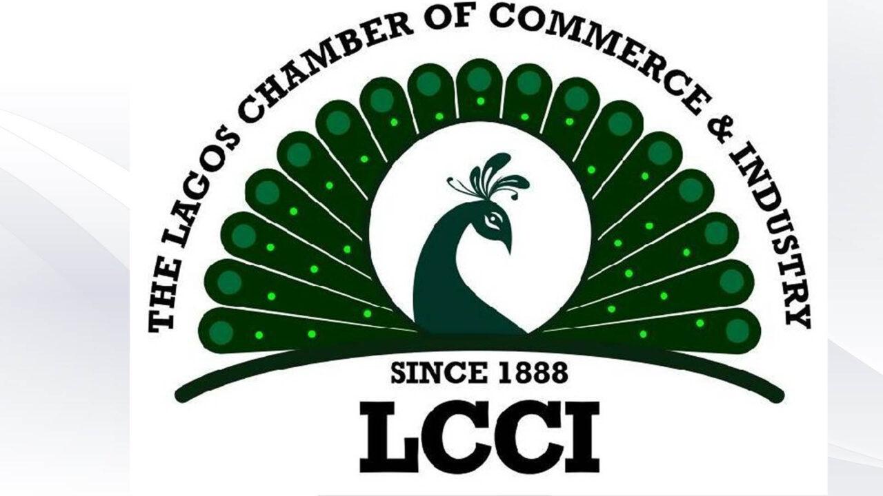 https://www.westafricanpilotnews.com/wp-content/uploads/2021/10/Lagos-Chamber-of-Commerce-and-Industry_logo_file-1280x720.jpg