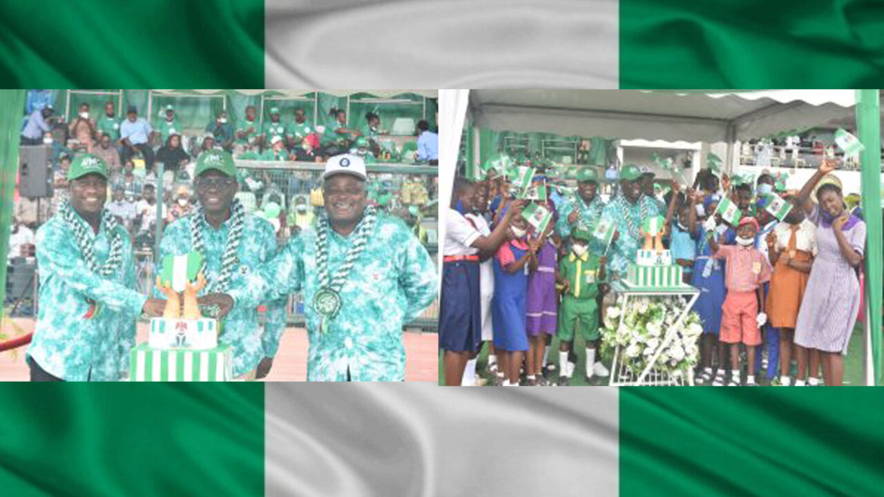 https://www.westafricanpilotnews.com/wp-content/uploads/2021/10/Lagos-Sanwo-Olu-celebrate-Nigeria-@61_10-1-21-1280x720.jpg