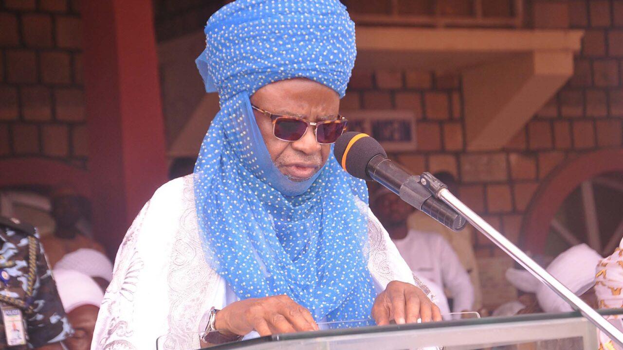https://www.westafricanpilotnews.com/wp-content/uploads/2021/10/Lamido-Adamawa-Dr.-Muhammadu-Barkindo-Aliyu-Musdafa_file-1280x720.jpg