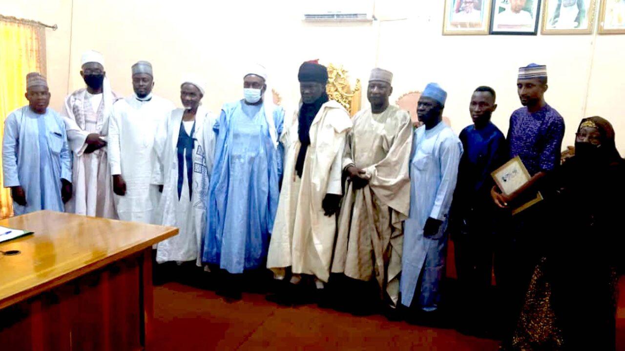 https://www.westafricanpilotnews.com/wp-content/uploads/2021/10/Lamido-Adamawa-Dr.-Muhammadu-Barkindo-Aliyu-Musdafa_represented-by-Galadima-Adamawa-Alhaji-Mustapha-Aminu-10-7-21-1280x720.jpg