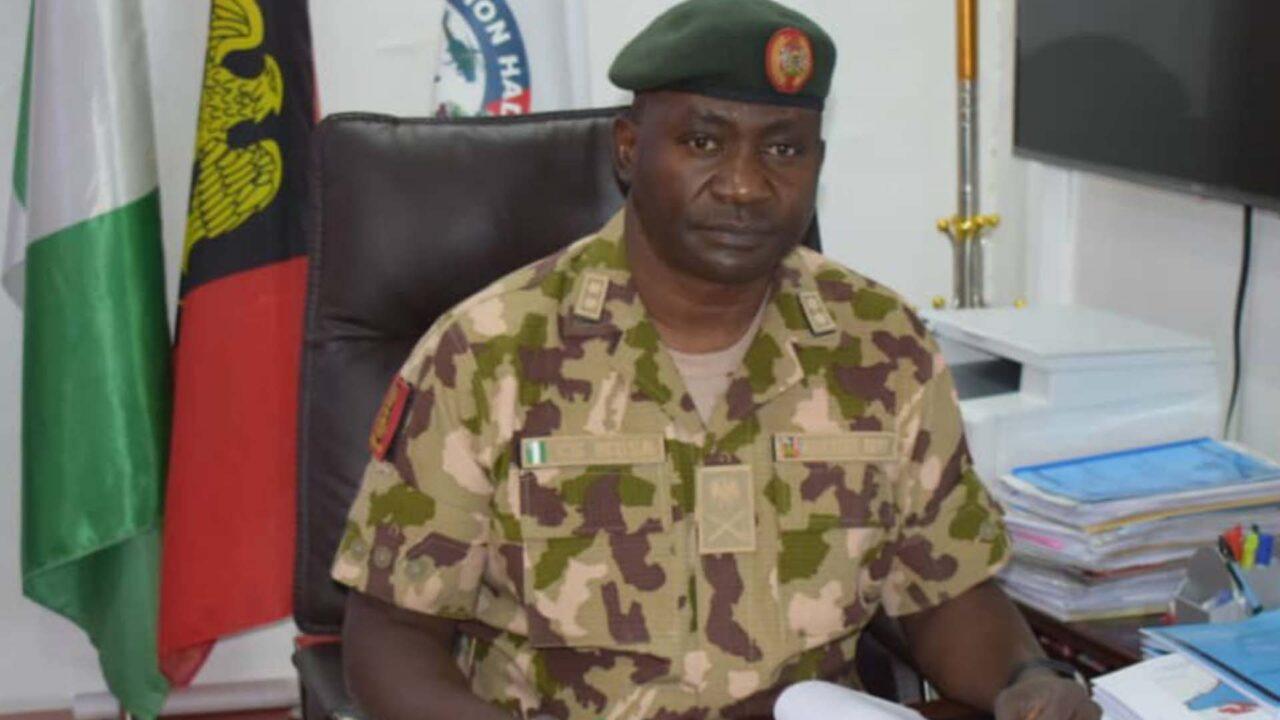 https://www.westafricanpilotnews.com/wp-content/uploads/2021/10/Maj.-Gen.-Christopher-Musa_file-1280x720.jpg