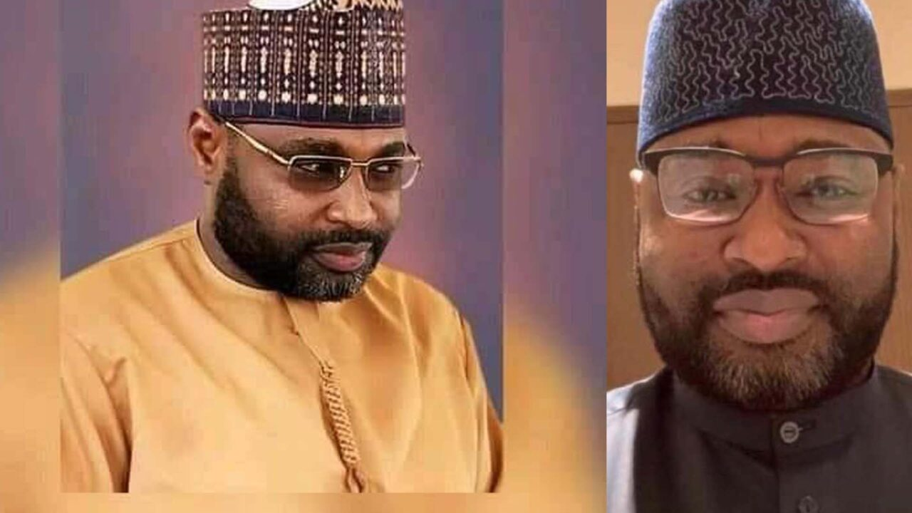 https://www.westafricanpilotnews.com/wp-content/uploads/2021/10/Mohammed-Barau-Katangora-New-Emir-appointed-1280x720.jpg