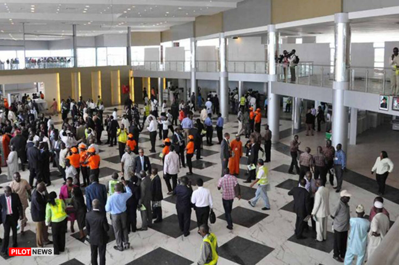 https://www.westafricanpilotnews.com/wp-content/uploads/2021/10/Murtala-Muhammed-International-Airport-Lagos_file-1280x853.jpg