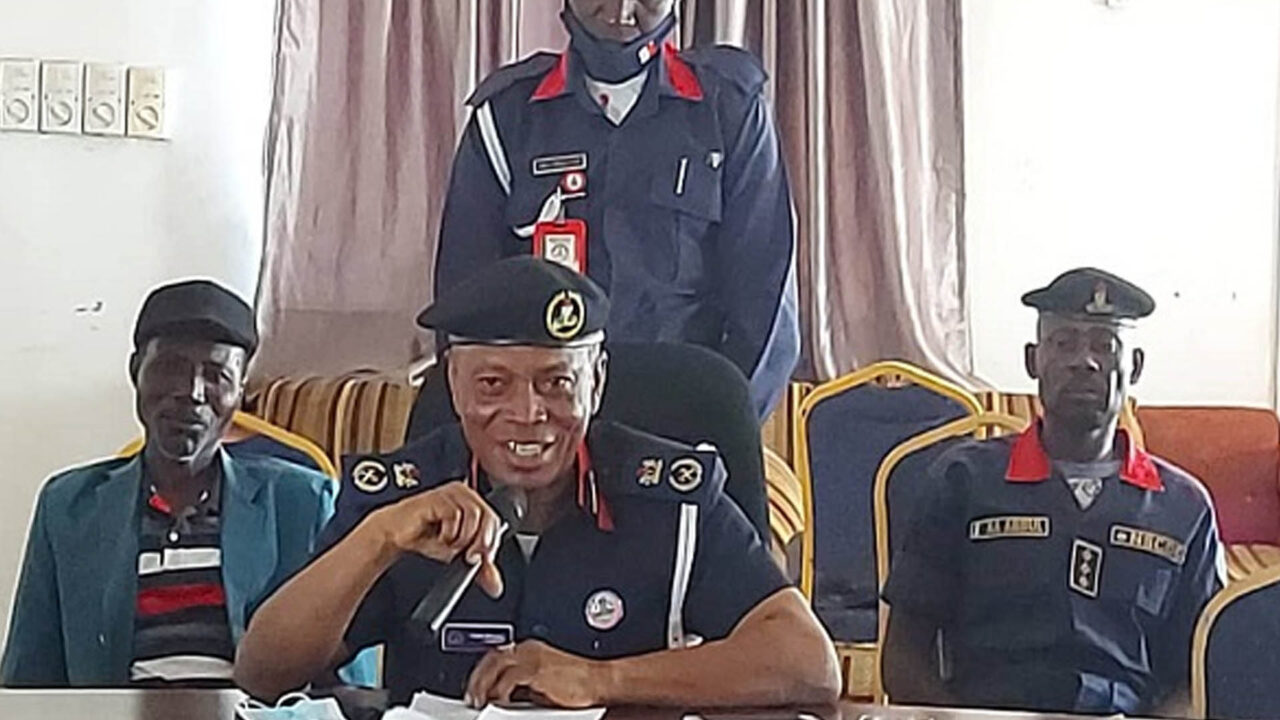 https://www.westafricanpilotnews.com/wp-content/uploads/2021/10/NSCDC-Borno-state-Mr-Musa-Farouq_WAP-1280x720.jpg