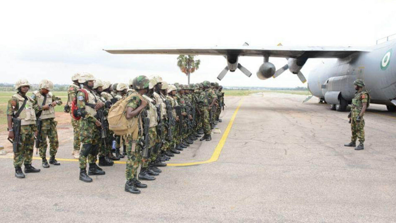 https://www.westafricanpilotnews.com/wp-content/uploads/2021/10/Nigerian-air-force-deploys-special-forces-to-taraba-state-photos-File-1280x720.jpg