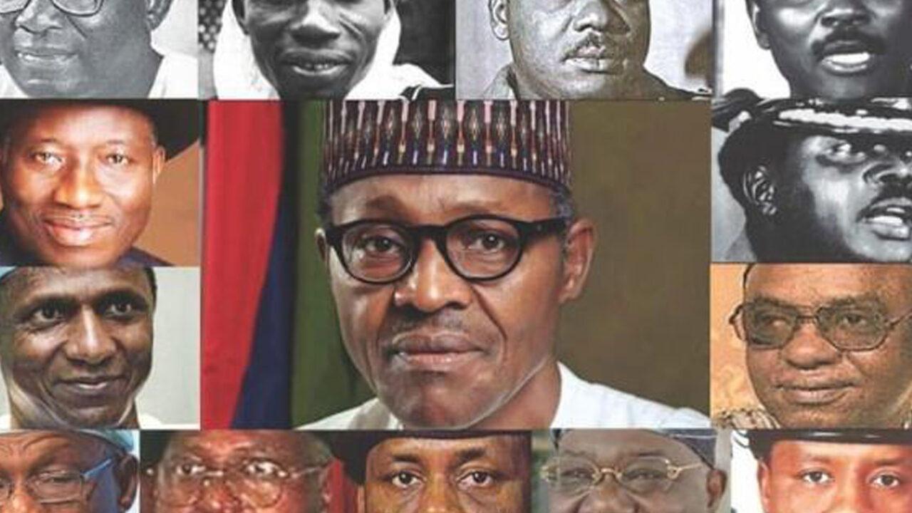https://www.westafricanpilotnews.com/wp-content/uploads/2021/10/Nigerian-past-and-present-leaders_composite-1280x720.jpg