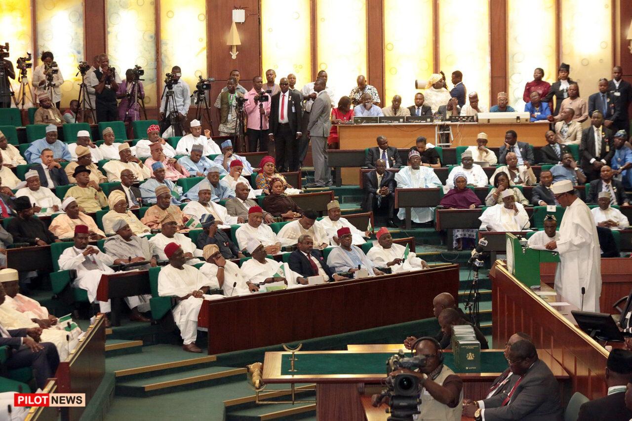 https://www.westafricanpilotnews.com/wp-content/uploads/2021/10/Nigerian-president-muhammadu-buhari-talks-after-delivering-his-budget_file-1280x853.jpg