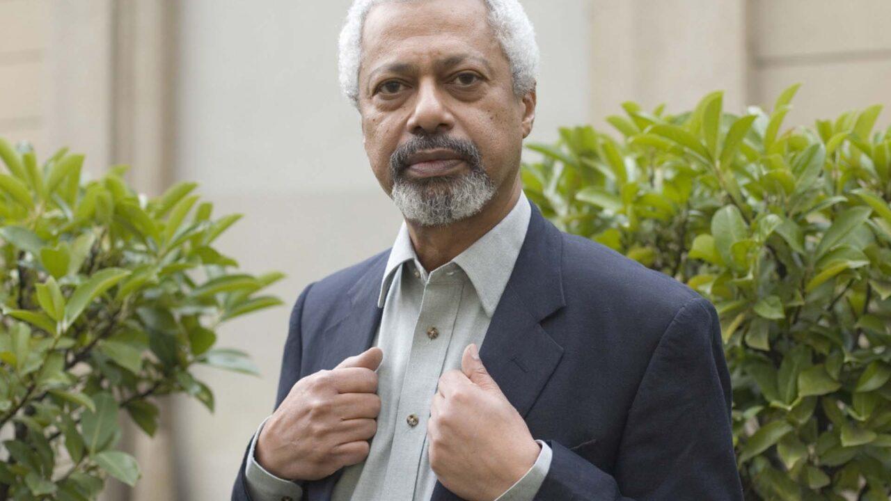 https://www.westafricanpilotnews.com/wp-content/uploads/2021/10/Nobel-Prize-Novelist-Abdulrazak-Gurnah-wins-the-2021-Nobel-Prize-in-Literature-10-7-21-1280x720.jpg