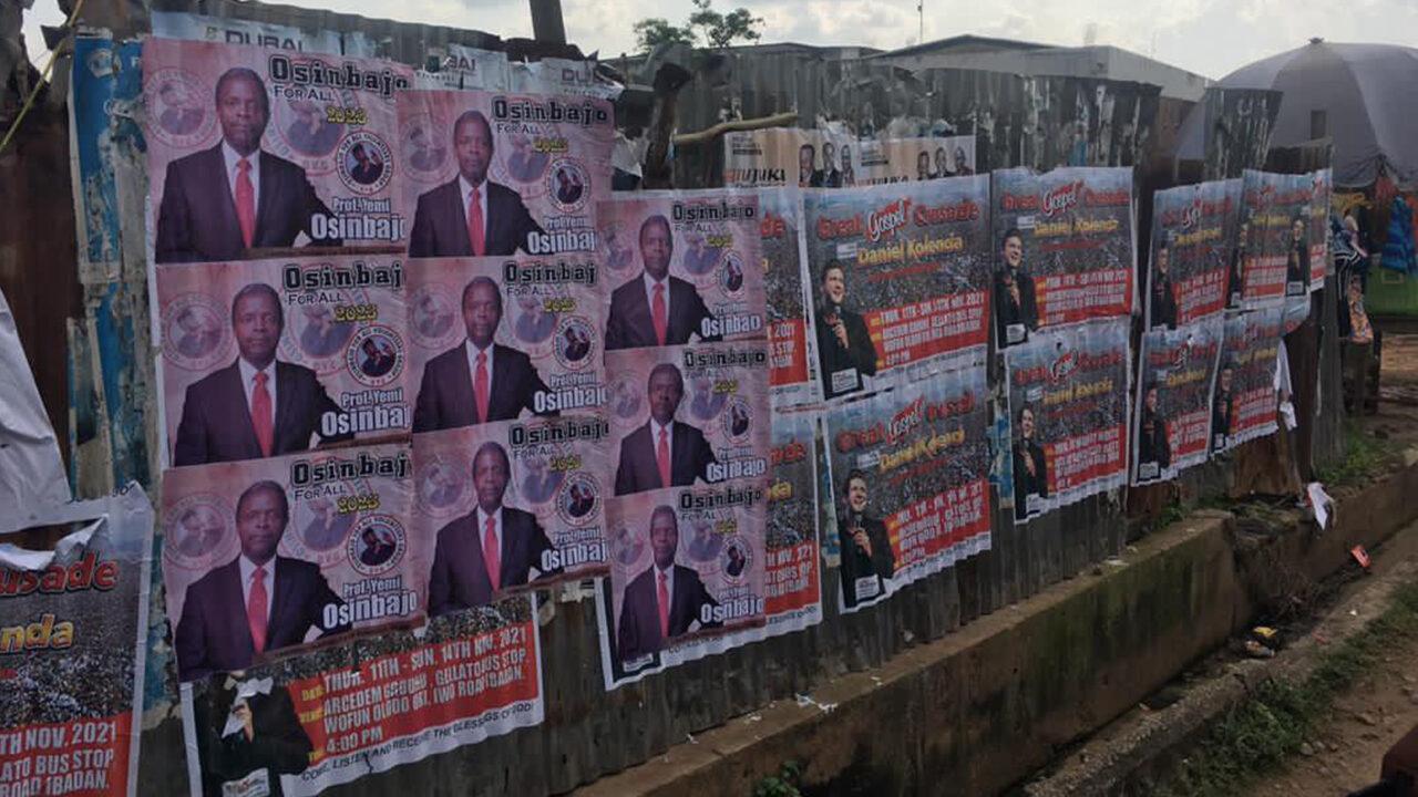 https://www.westafricanpilotnews.com/wp-content/uploads/2021/10/Osinbajo-2023-campaign-posters_file-1280x720.jpg
