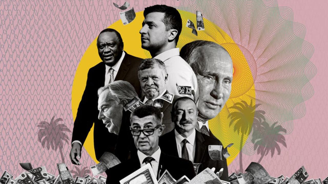 https://www.westafricanpilotnews.com/wp-content/uploads/2021/10/Pandora-Paper-reveals-the-inner-working-of-a-shadow-global-financial-empire-TheGuardian-Illustration-1280x720.jpg