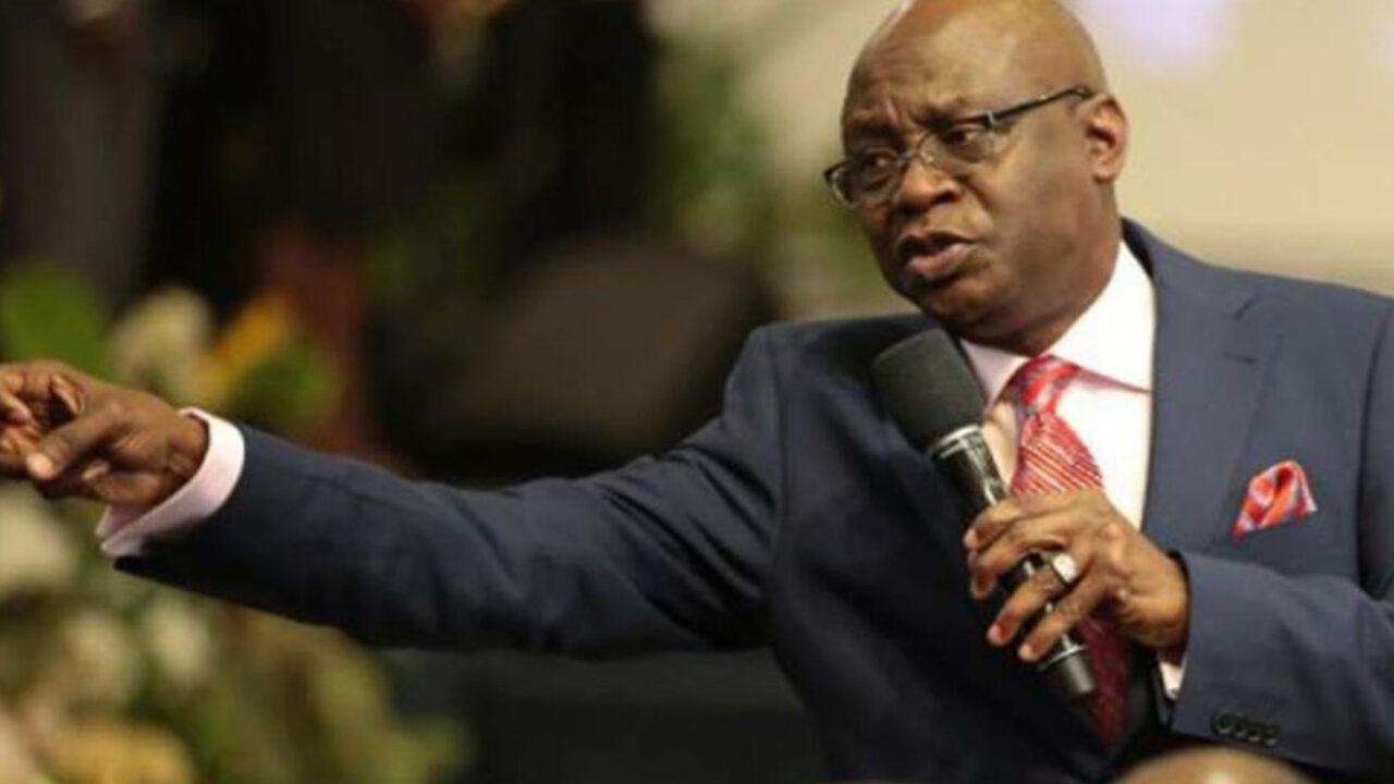 https://www.westafricanpilotnews.com/wp-content/uploads/2021/10/Pastor-Tunde-Bakare_file-1280x720.jpg